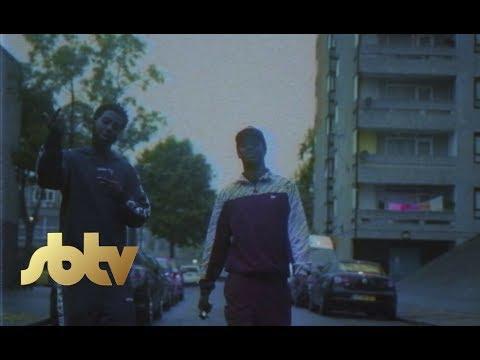 Faze Miyake ft. Reeko Squeeze & Capo Lee   Chase The Money [Music Video]: SBTV