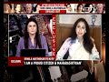 Why Are Taxpayers Paying For Kangana Ranauts Security? Actor Urmila Matondkar asks  - 04:52 min - News - Video