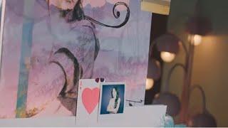 Olivia Rodrigo put the SOUR Album Cover in the deja vu Music Video