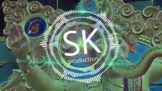 Sk Sound Belgaum 2018 (Page 3) MP3 & MP4 Video   Mp3Spot