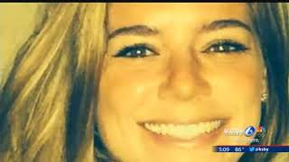 Cal Poly graduate Kate Steinle murder case in hands of jurors