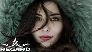 Feeling Happy 2018   The Best Of Vocal Deep House Music Chill Out #83   Mix By Regard