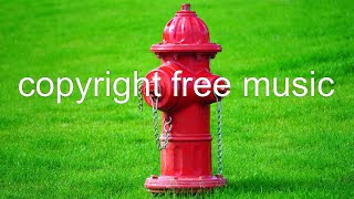 [COPYRIGHT FREE MUSIC] Otis McDonald - Celebration