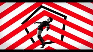 MR. VEGAS FT. FATTA DIAMOND – JAPAN GET CRAZY [OFFICIAL VIDEO]