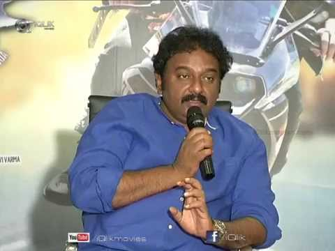 V-V-Vinayak-Exclusive-Interview-About-Akhil-Movie