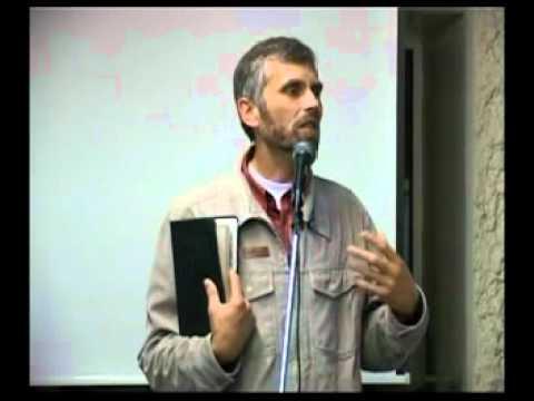 Религиозный формализм