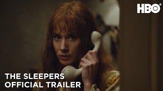 The Sleepers Season 1 2020 HBO Web Series
