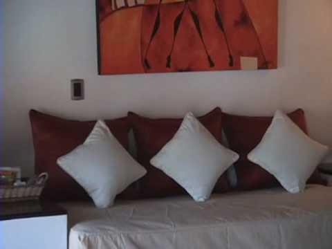 Hotel Ana y José, Hotels Tulum