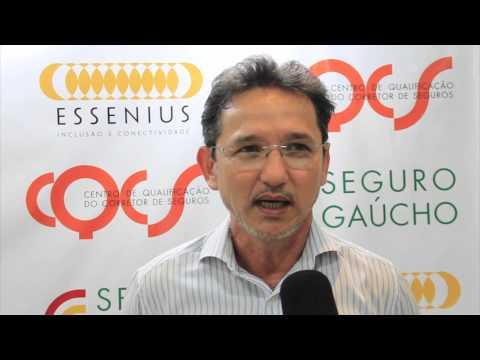 Imagem post: Yasuda Marítima participa do 3º CONSEG Pernambuco