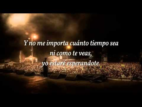 Canserbero - Estupid love story Letra