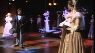 Live On Broadway   Barnum Michael Crawford