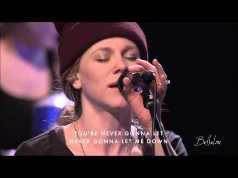 King of My Heart (w/ spontaneous) - Steffany Gretzinger, Jeremy Riddle, & Christine Rhee