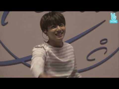 10 MINUTES OF BTS' SILLINESS #2