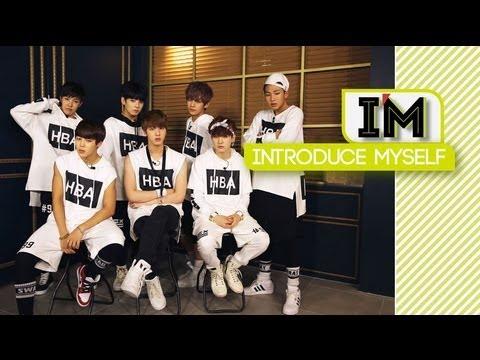 I'M(아이엠): BTS(방탄소년단)_N.O(엔.오) [ENG/JPN SUB]