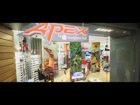 APEX About Us - :30 video