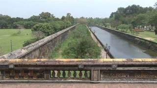 Hue-Vietnam.mov