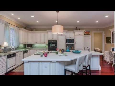 101 Richelieu Cary NC - Upgraded Kitchen - Perfect for Entertaining