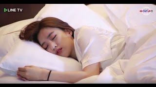 [Eng/Viet sub] T-ara Eunjung - What should I do Reality show Ep.1