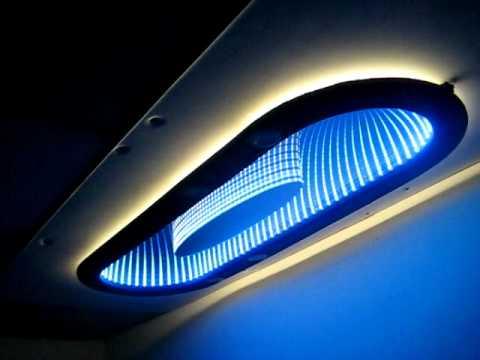 12 Volt Led Light Fixtures For Rv