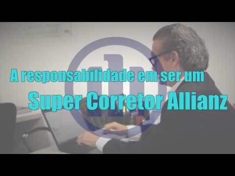 Imagem post: Super Corretor Allianz – Luca Pirani