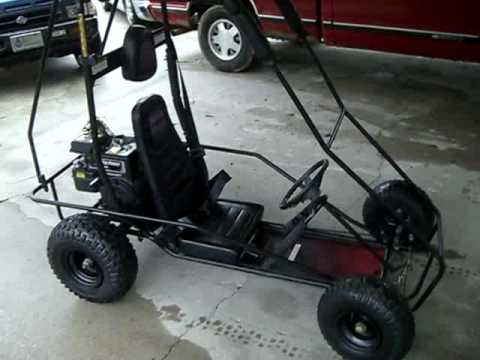 Used Go Kart For Sale Lookup Beforebuying