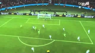 هدف الجزائر على المانيا 1 2 كأس العالم 2014    تعليق عصام الشوالي     30 6 2014