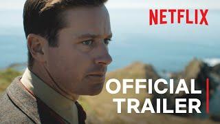 Rebecca (2020) Netflix Web Series