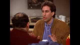 Best Of Seinfeld   Season 3