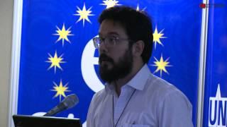 Medición del impacto de las actividades orientadas al fomento de las TIC en el sector educativo en la región Caribe colombiana
