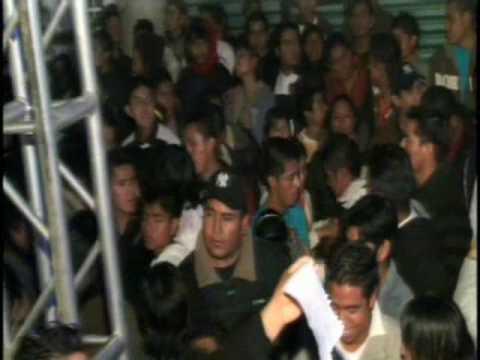 SONIDO CONDOR VIDA DE MI VIDA EXITO 09 SAN FELIPE TEOTLALZINGO PUEBLA FILMACIONES RUY