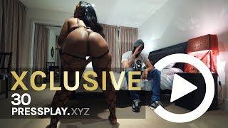 30 - Kenan & Kel (Music Video) Prod By. Hargo   Pressplay