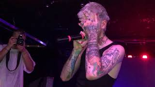 lil-peep-the-brightside-live-in-atlanta-the-loft-110717-w-lyrics.jpg