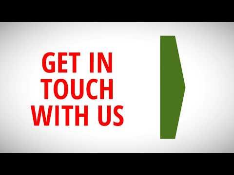 Get Auto Title Loans O'Fallon MO | 636-614-4448
