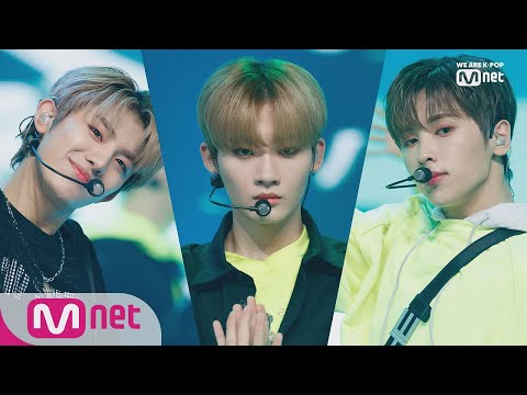 [OnlyOneOf - savanna] KPOP TV Show | M COUNTDOWN 190627 EP.625