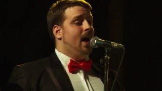 Vocal Group Constantine - Vokalna grupa Constantine - Summertime