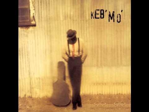 Tell Everybody I Know (Album Version)