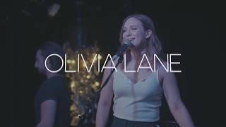 Olivia Lane - Hey 3AM [Live]