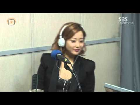 [SBS]오늘 같은 밤, 김희선이 간절하게 부탁한 빅뱅의 몬스터 무한구간반복