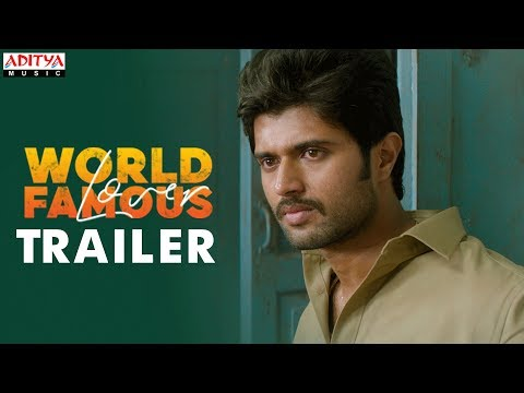 World-Famous-Lover-Trailer