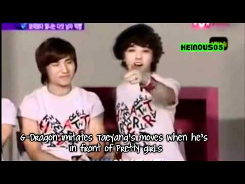 SunDara/ DaraYang/ Sandara and Taeayng MV 2010~