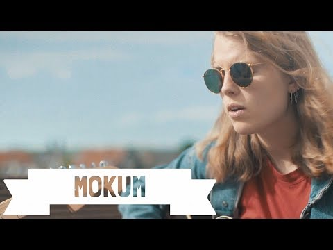 Marika Hackman - My Lover Cindy • Mokum Sessions #258
