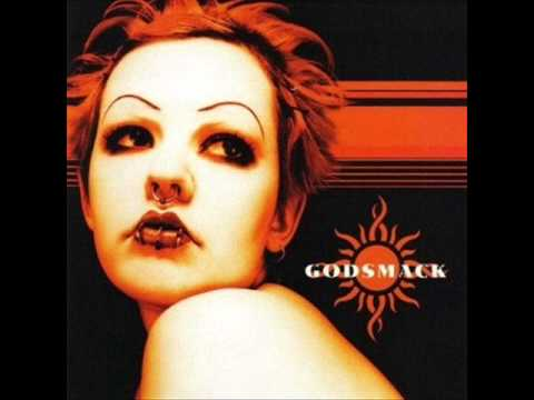 Godsmack - Situation (Instrumental Cover) Unfinished
