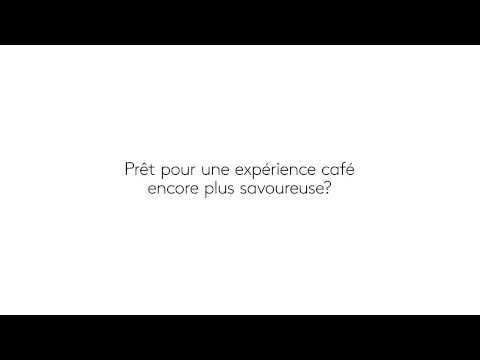 Vidéo : Second Cup Café & Cie(MC) lance un nouveau programme de récompenses accessible au moyen d'une application mobile innovatrice.