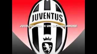 اهداف مباراة برشلونه VS يوفنتوس Barcelona vs Juventus نهائي دوري ابطال اوروبا ...