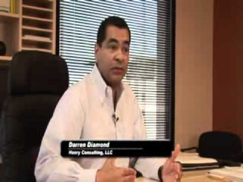 Small Business Opportunities i.flv