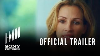 Theatrical Trailer #1
