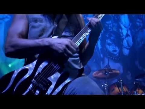 Disturbed - Deify (Live @ Norfolk, VA 2006)