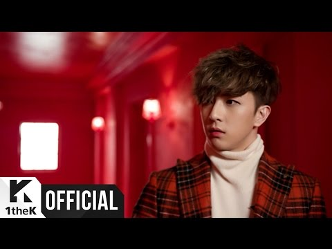 [MV] Thunder(천둥) _ Sign (Feat. KOO HA RA(구하라))