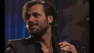 """HAUSER - """"Live in Zagreb"""" FULL Classical Concert"""