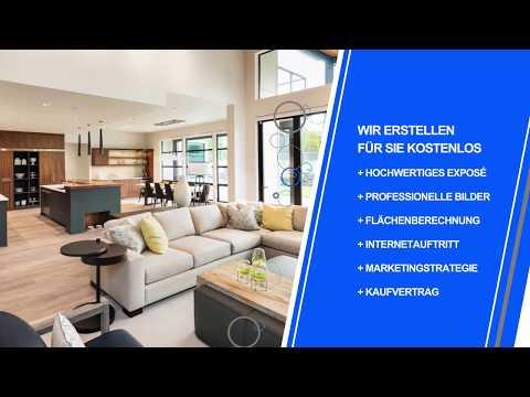 Neckartal Immobilien GmbH - Immobilienmakler für Stuttgart und Umgebung